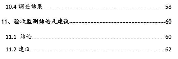 双利农机验收监测报告-5.jpg