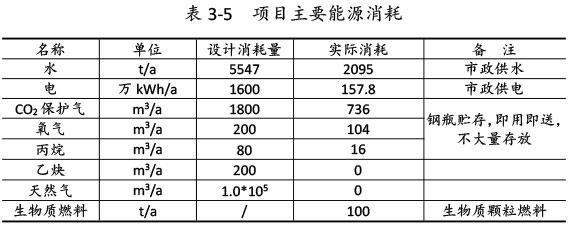 双利农机验收监测报告-19.jpg