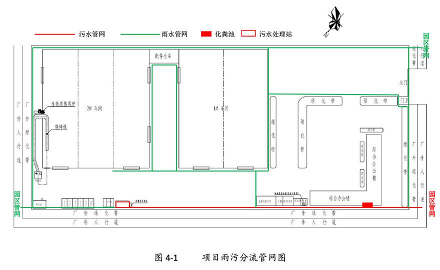 双利农机验收监测报告-28.jpg
