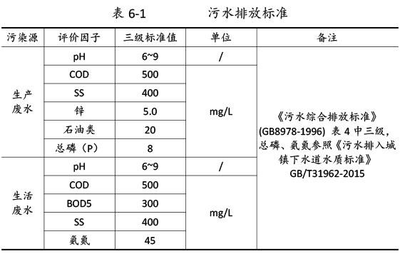 双利农机验收监测报告-49.jpg
