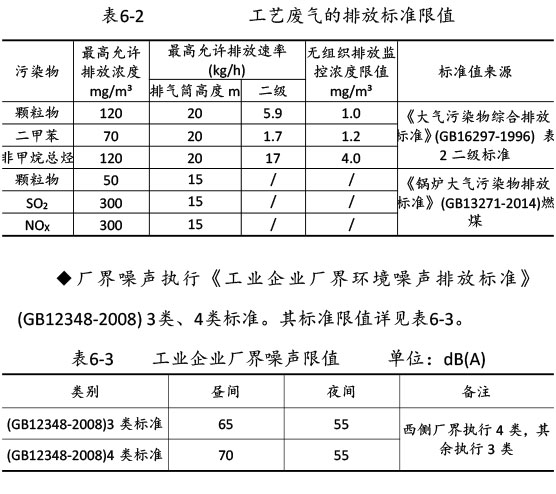 双利农机验收监测报告-50.jpg