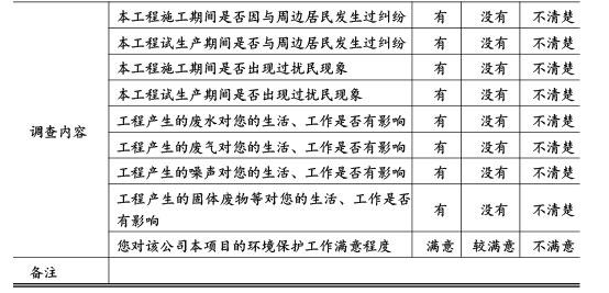 双利农机验收监测报告-63_01.jpg